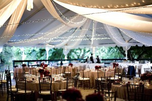 wedding-reception-tent-lighting