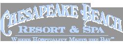 Chesapeake Beach Resort Spa