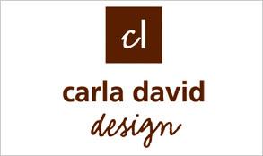 carla-david-design