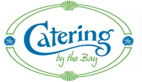 catering by the bay
