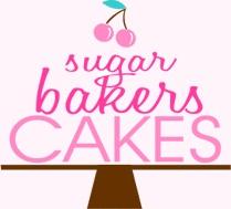 sugar bakers