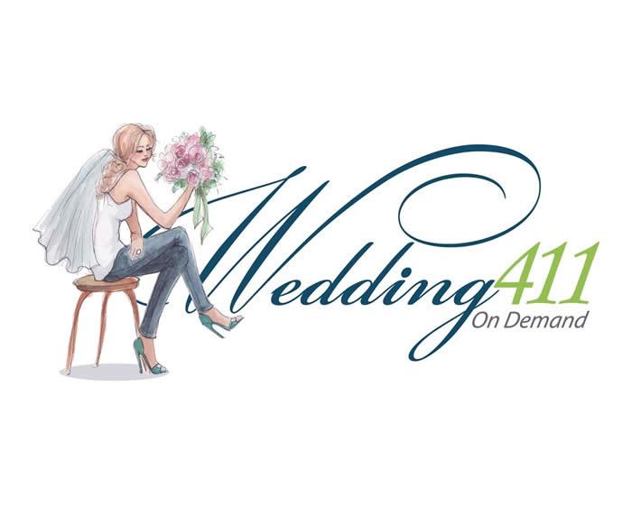 wedding411large