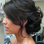 weddinghair1