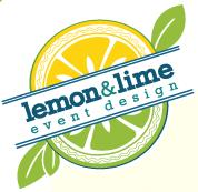 lemonandlime
