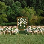 Wedding Tent Table Chair Rentals Maryland Dc Virginia
