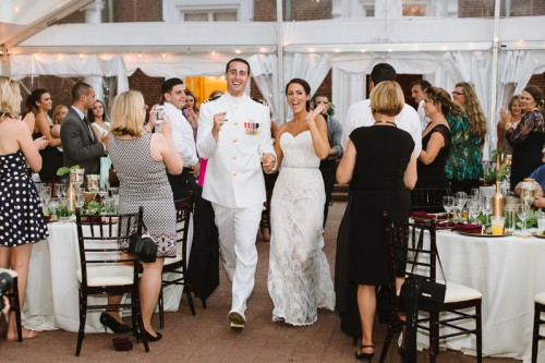 Oxon_Hill_Manor_Annapolis_Wedding_Photographer-140