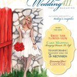 Wedding411 Magazine