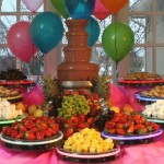 atlanta_chocolate_fountain