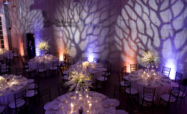 wedding decoration lights winter lighting 9052