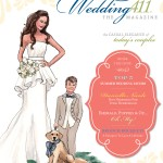wedding411 cover
