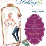 wedding411 cover 2