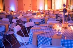 Galas/Fundraisers