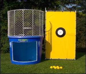 Games-Inflatables-Outdoor-Games-2